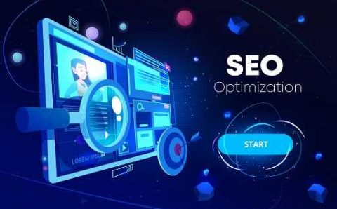 SEO Course by Ok ravi