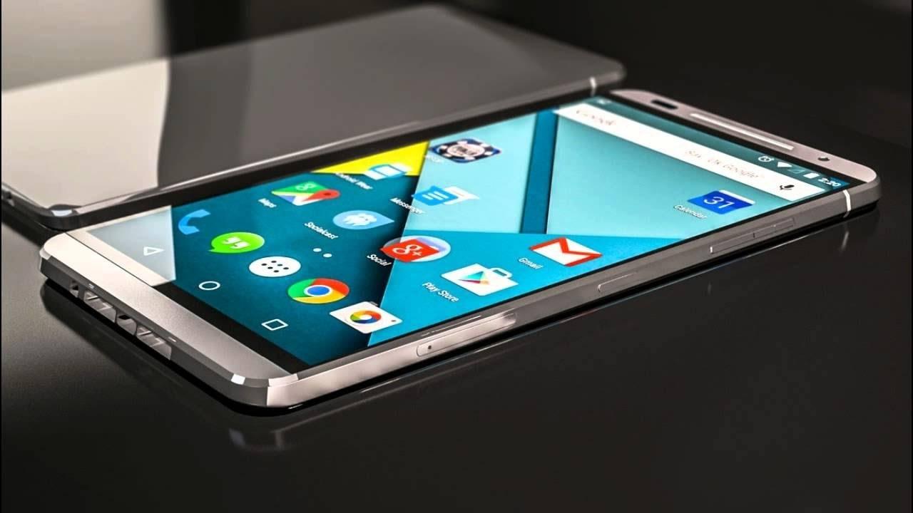 Nokia C9 full specs okeyravi