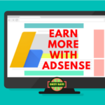 How to Place ads on Website Properly | Better ads Placement | High CPC