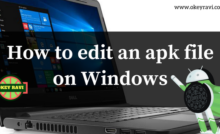Full Tutorial] Install Windows XP on Android with Video