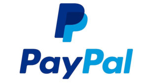 paypal India operation
