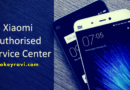Xiaomi Redmi Service Center In Patna Address Location Contact