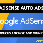 Google unveiled AdSense Auto Ads for Better Placement and Monetisation