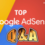 Top Adsense queries and solutions