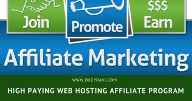 Highest Paying Web Hosting Affiliate Marketing Program