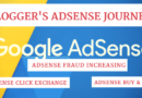 Buy Adsense Account