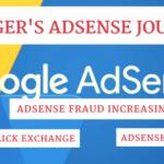 Adsense Sell Fraud   Be Aware Before Buy Adsense Account