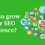 5 Best tips to Grow Your SEO Audience