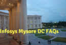 Infosys Mysore DC Joining FAQ