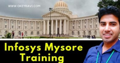 Infosys Mysore Campus Hostel Facilities Complete Guide