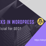 Enable/Disable Pingback | SEO Benefits of Pingback in WordPress