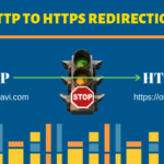 HTTP to HTTPS redirection using .htaccess file | SEO Booster
