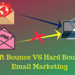 Email Marketing - Soft Bounce vs Hard Bounce Management