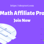 Rank Math Affiliate Program Review with Earning Proof