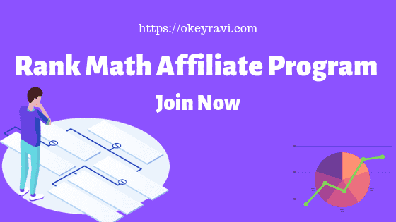 Rank Math Affiliate Program - Join Now - Okey Ravi - optimized