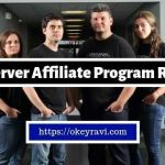 InterServer Affiliate Program Review 2020 - Earn 100$ Per Sale