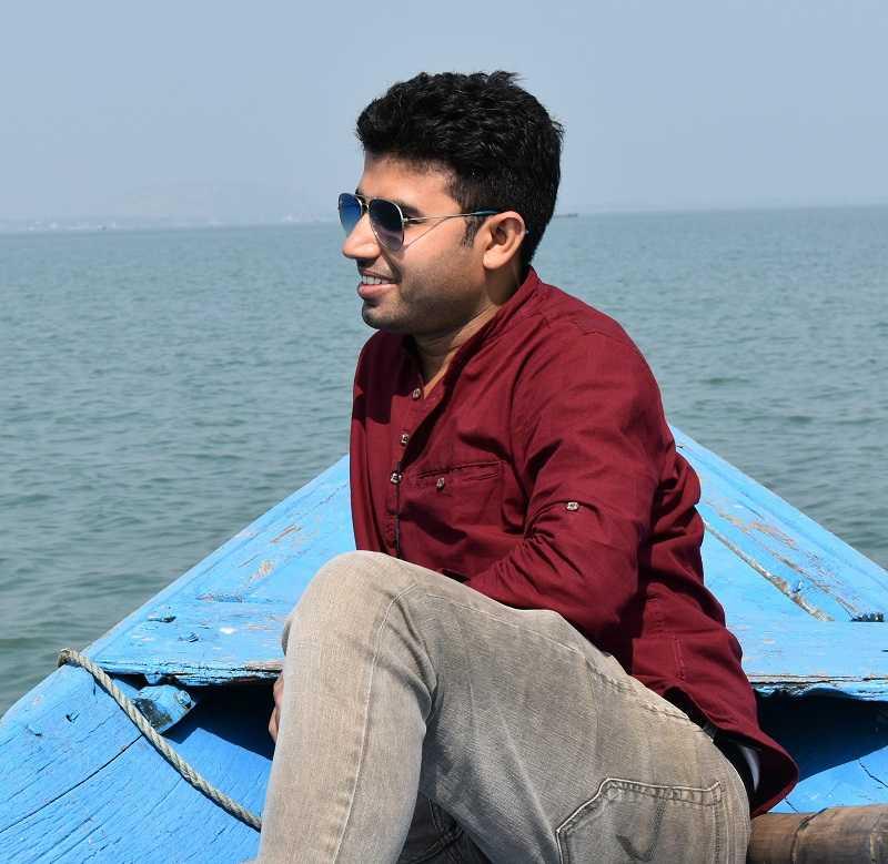 Okey Ravi Web Pictures