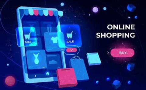 E-commerce Mastery Course by OK ravi