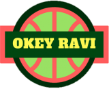 OK Ravi