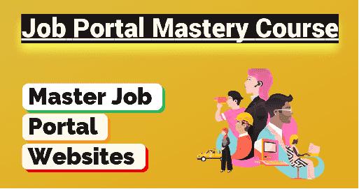 Job Mastery Course