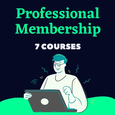 professional-membership_optimized