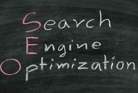 search-engine-optimization-agency-in-vancouver_optimized